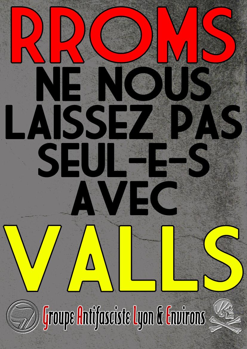 GALvalls