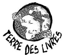 Logo-terre-des-livres