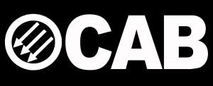 cab-noir