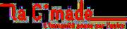 cimade-logo-94c6989c4510a525f050ed6627435a60