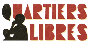 quartiers-libres-logo-only