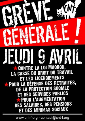 affiche-conf-CNT-greve-9-avril-2015