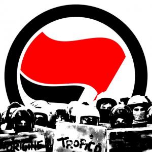 antifa-logo1-4-300x300